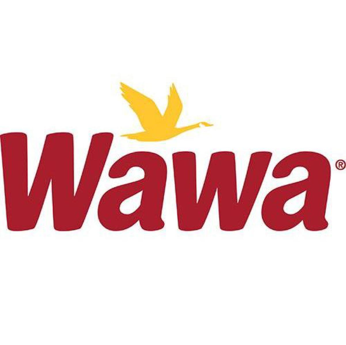wawa-01